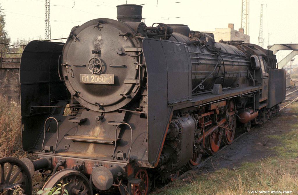 http://www.eisenbahnhobby.de/dr/86-18_012050_DD-Alt_9.10.77_S.jpg