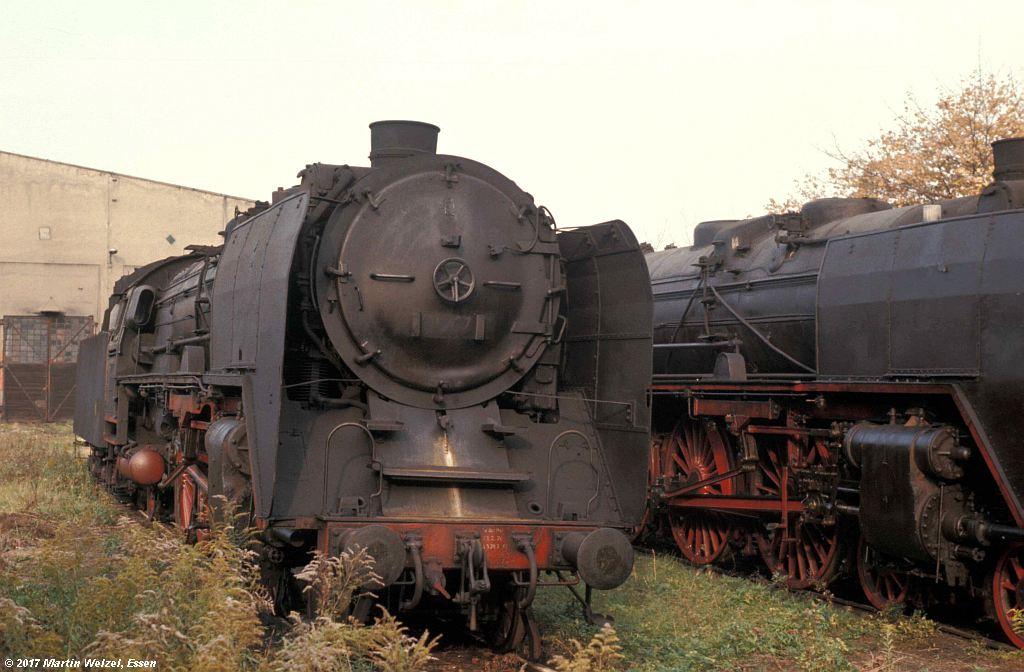 http://www.eisenbahnhobby.de/dr/86-19_012207_DD-Alt_9.10.77_S.jpg