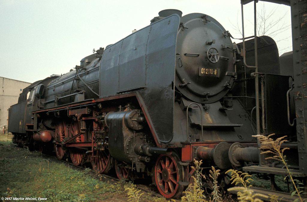 http://www.eisenbahnhobby.de/dr/86-20_012118_DD-Alt_9.10.77_S.jpg