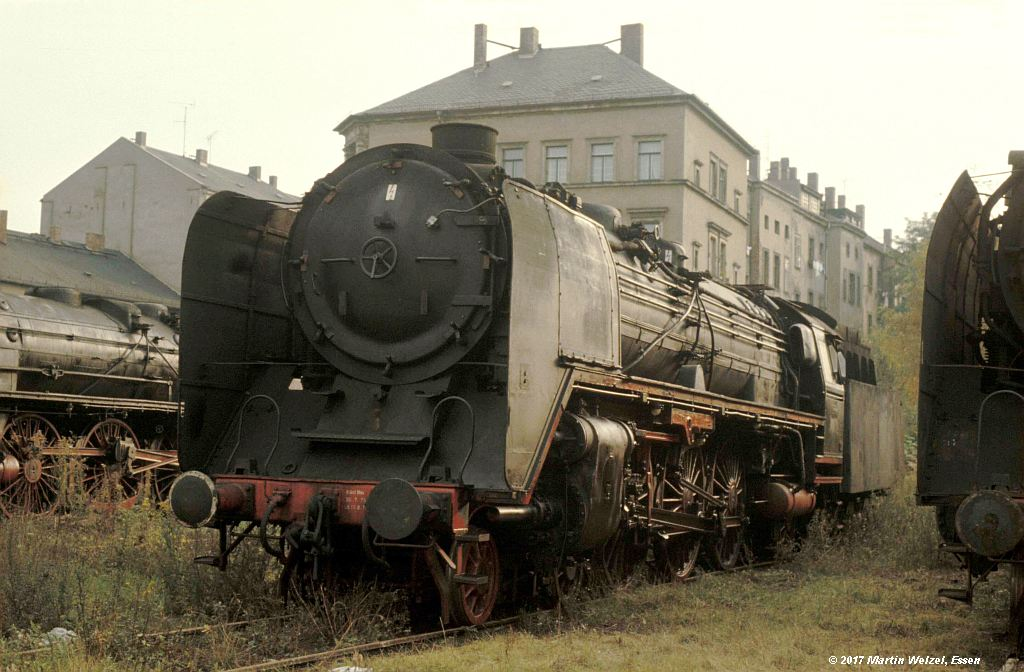 http://www.eisenbahnhobby.de/dr/86-21_012069_DD-Alt_9.10.77_S.jpg