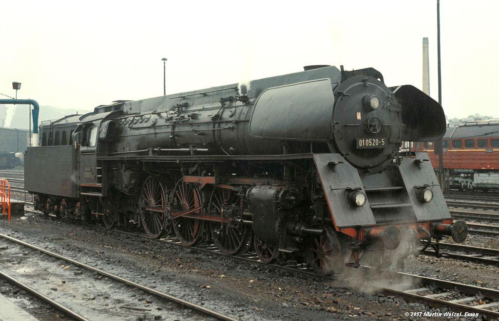 http://www.eisenbahnhobby.de/dr/86-31_010520_Sfd_10.10.77_S.jpg