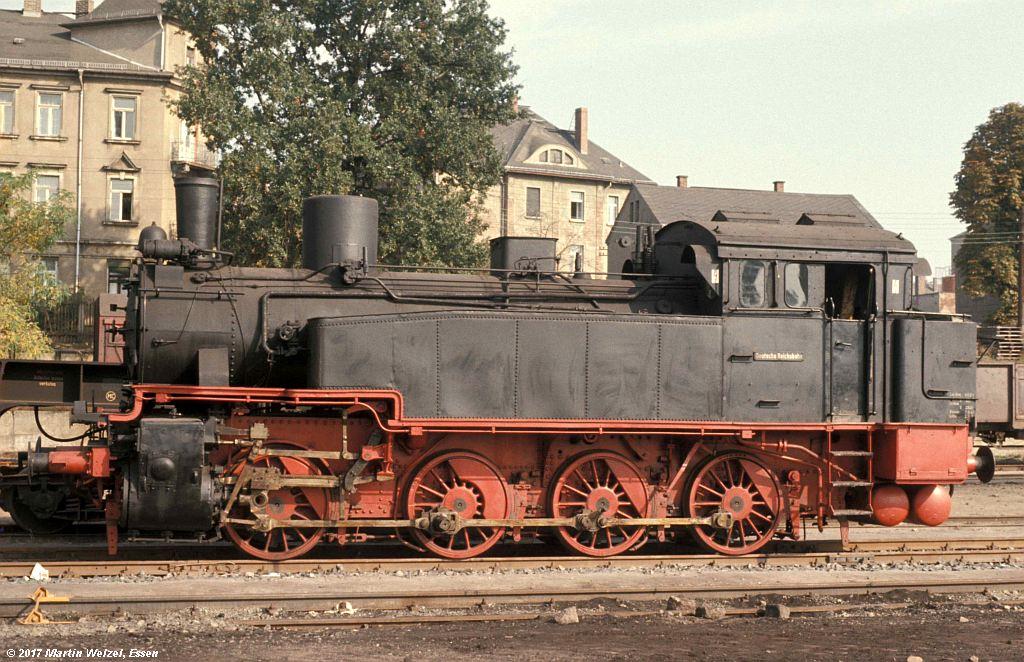 http://www.eisenbahnhobby.de/dr/86-4_92503_Radebeul_9.10.77_S.jpg