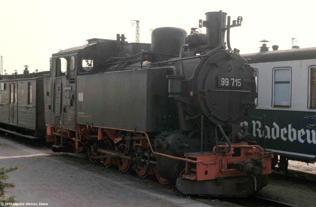 http://www.eisenbahnhobby.de/dr/86-7_99715_Radebeul_9.10.77_S.jpg