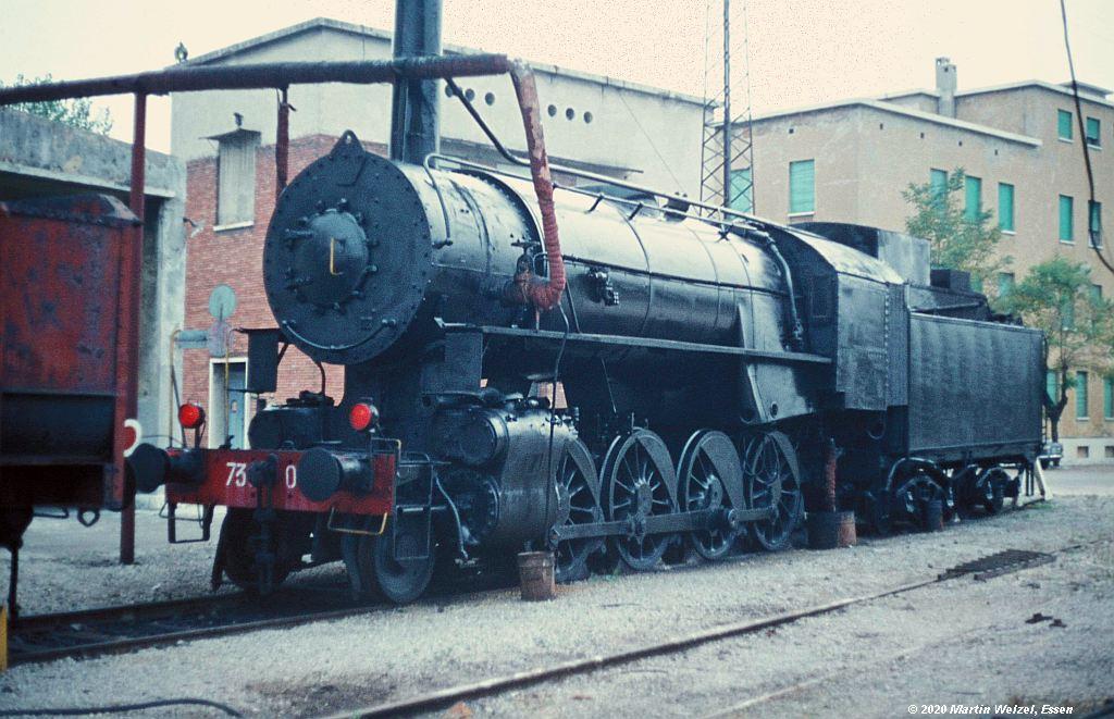http://www.eisenbahnhobby.de/fs/44-43_736047_Verona_28.9.76_S.jpg