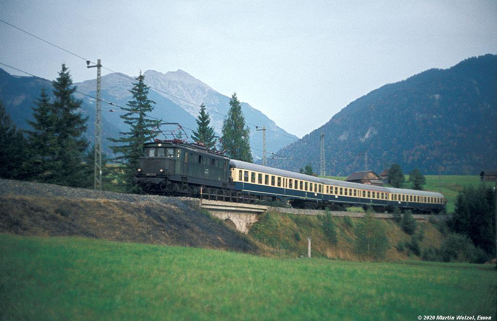 http://www.eisenbahnhobby.de/garmisch/43-24_144024_Klais_26-9-76_S.jpg