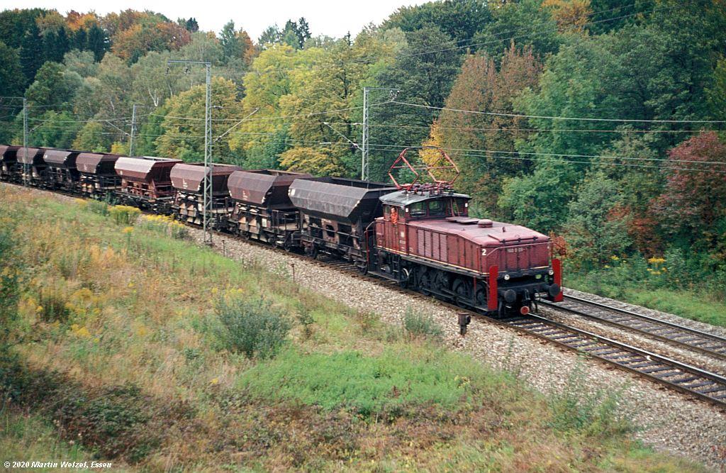 http://www.eisenbahnhobby.de/garmisch/44-16_160009_Hechendorf_27-9-76_S.jpg