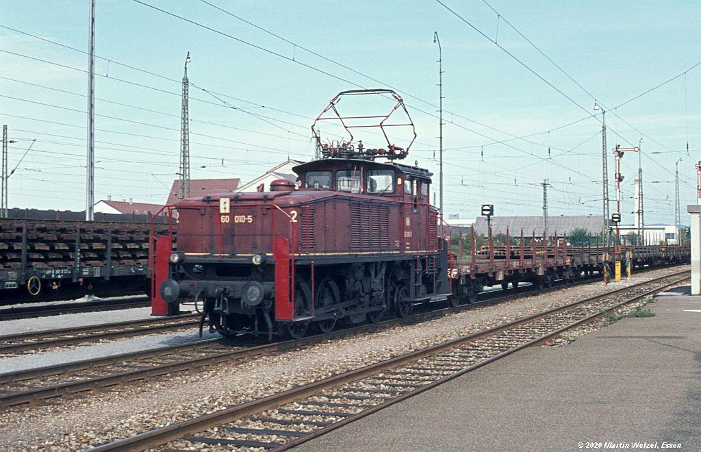 http://www.eisenbahnhobby.de/garmisch/44-2_160010_Weilheim_27-9-76_S.jpg