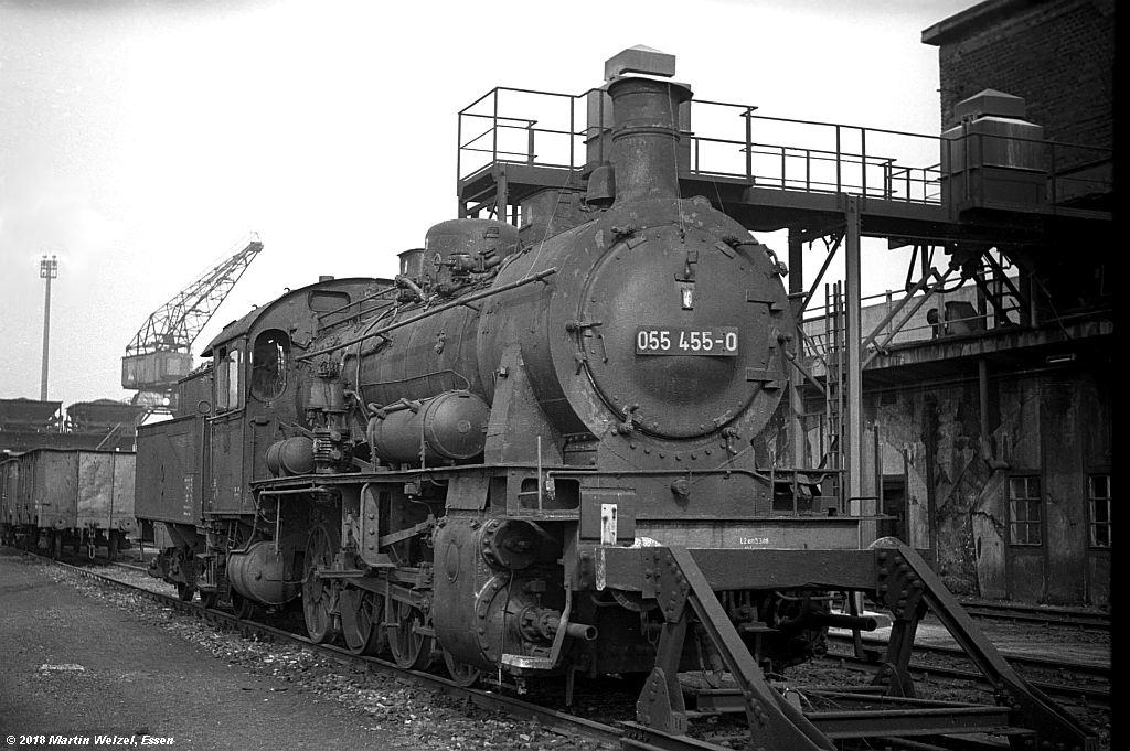 http://www.eisenbahnhobby.de/gremberg/SW143-13_055455_Gremberg_22-9-72_S.jpg