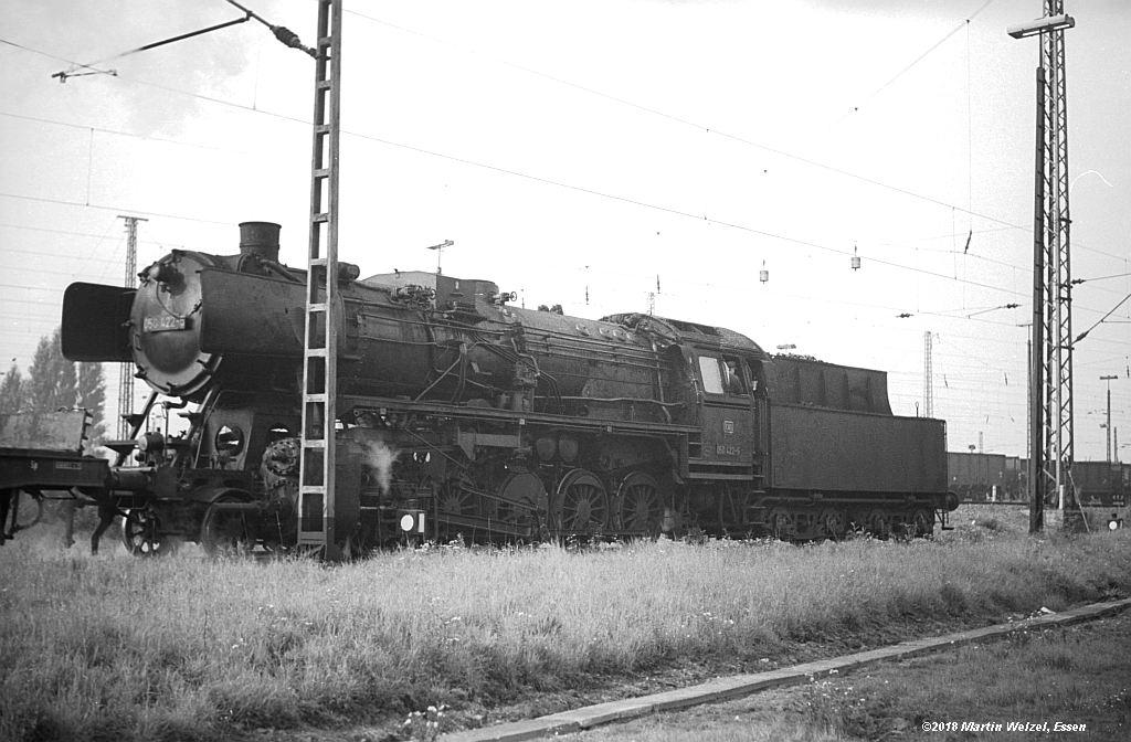 http://www.eisenbahnhobby.de/gremberg/SW143-9_050422_Gremberg_22-9-72_S.jpg