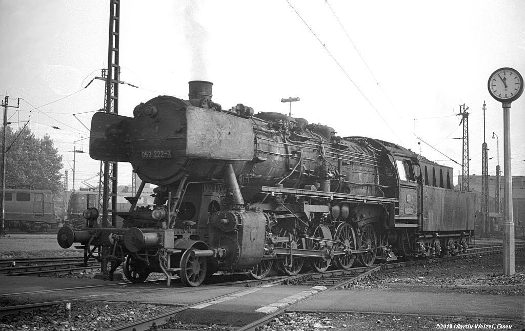http://www.eisenbahnhobby.de/gremberg/SW144-17_052222_Gremberg_22-9-72_S.jpg