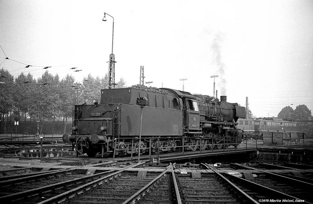 http://www.eisenbahnhobby.de/gremberg/SW144-29_052222_Gremberg_22-9-72_S.jpg