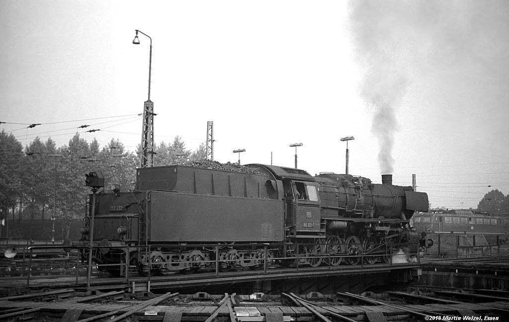 http://www.eisenbahnhobby.de/gremberg/SW144-31_052222_Gremberg_22-9-72_S.jpg