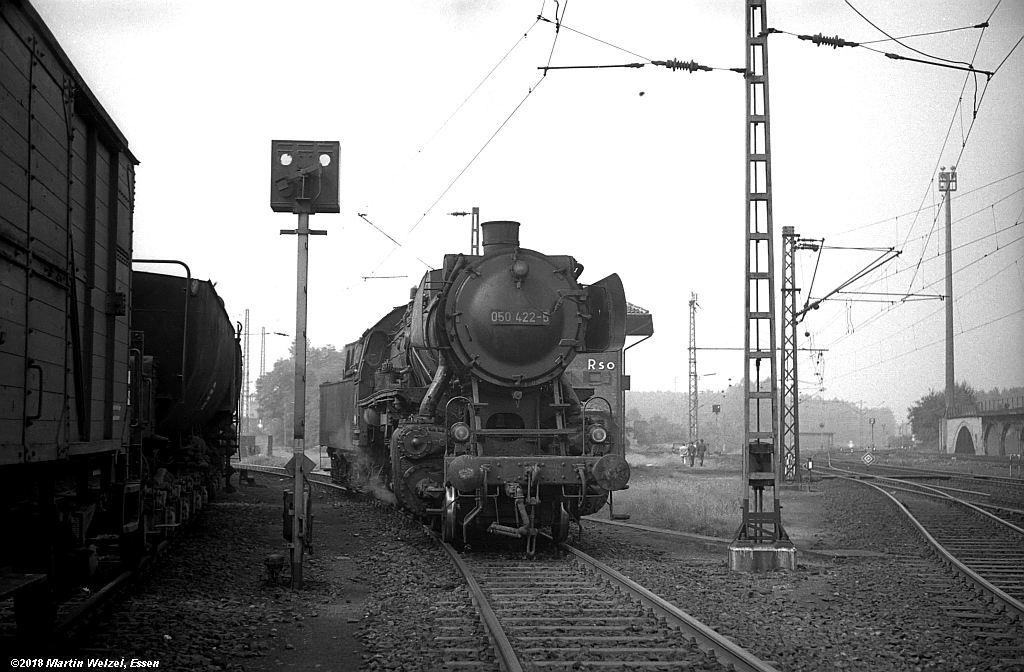 http://www.eisenbahnhobby.de/gremberg/SW145-14_050422_Gremberg_22-9-72_S.jpg