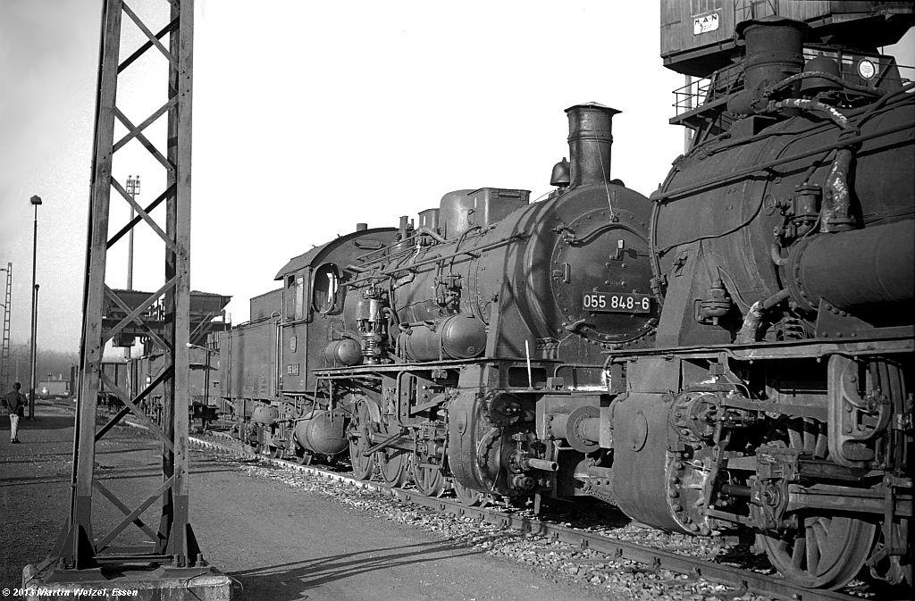 http://www.eisenbahnhobby.de/gremberg/SW28-30_055848_Gremberg_14-12-71_S.jpg
