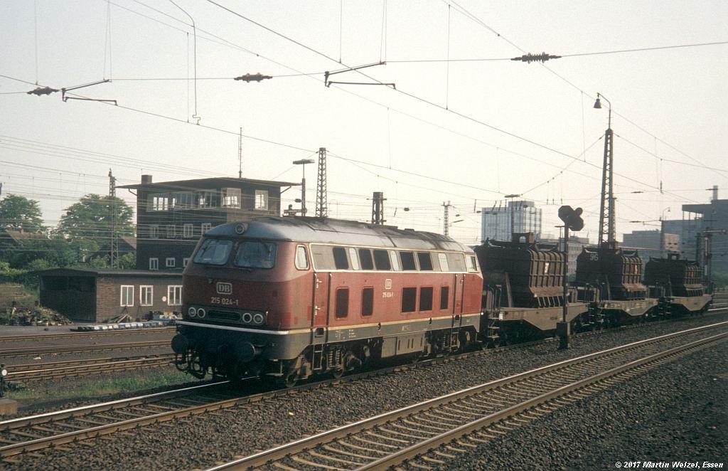 http://www.eisenbahnhobby.de/hobu/156-13_215024_Hohenbudberg-Hwf_4-6-80_S.jpg