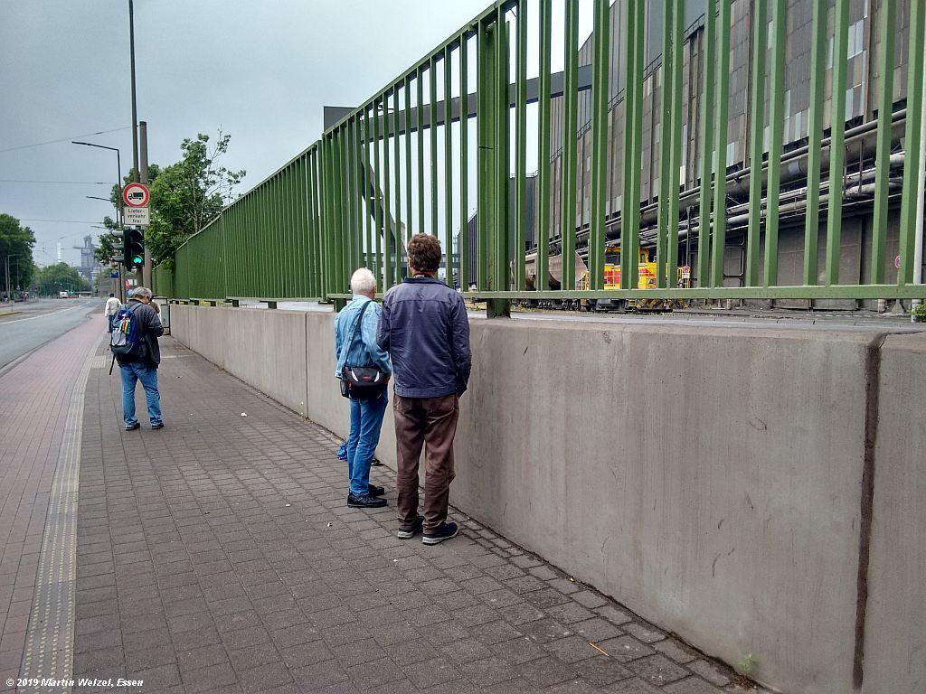 http://www.eisenbahnhobby.de/hobu/2019-06-15_Hobu1.jpg