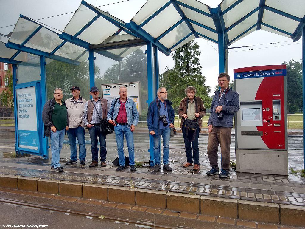 http://www.eisenbahnhobby.de/hobu/2019-06-15_Hobu2.jpg