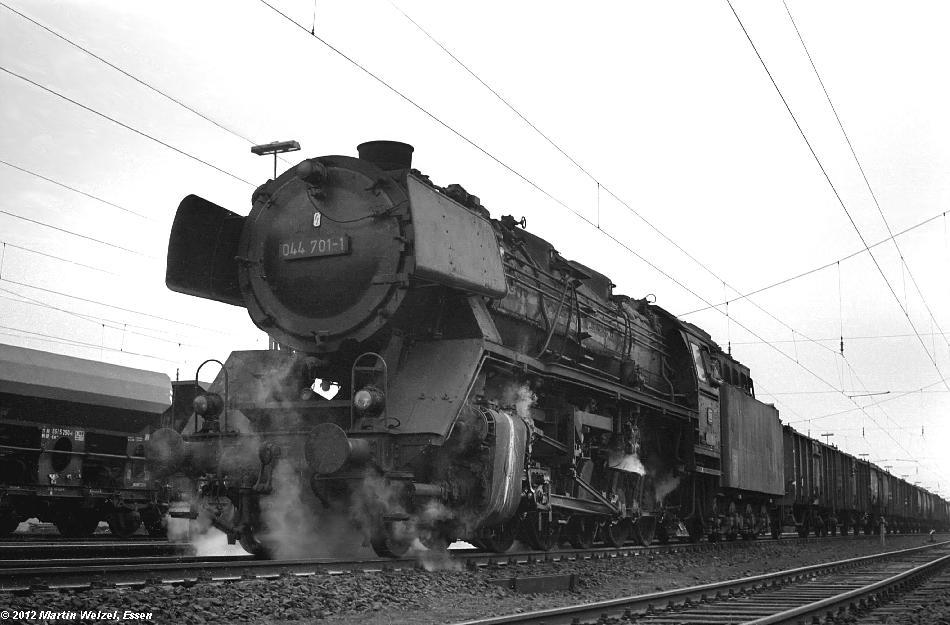 http://www.eisenbahnhobby.de/hobu/SW13-52_044701_Hohenbudberg_13-4-71_S.JPG