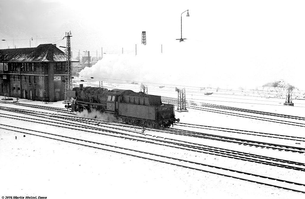 http://www.eisenbahnhobby.de/hobu/SW4-34_050015_Hohenbudberg_01-70_S.jpg