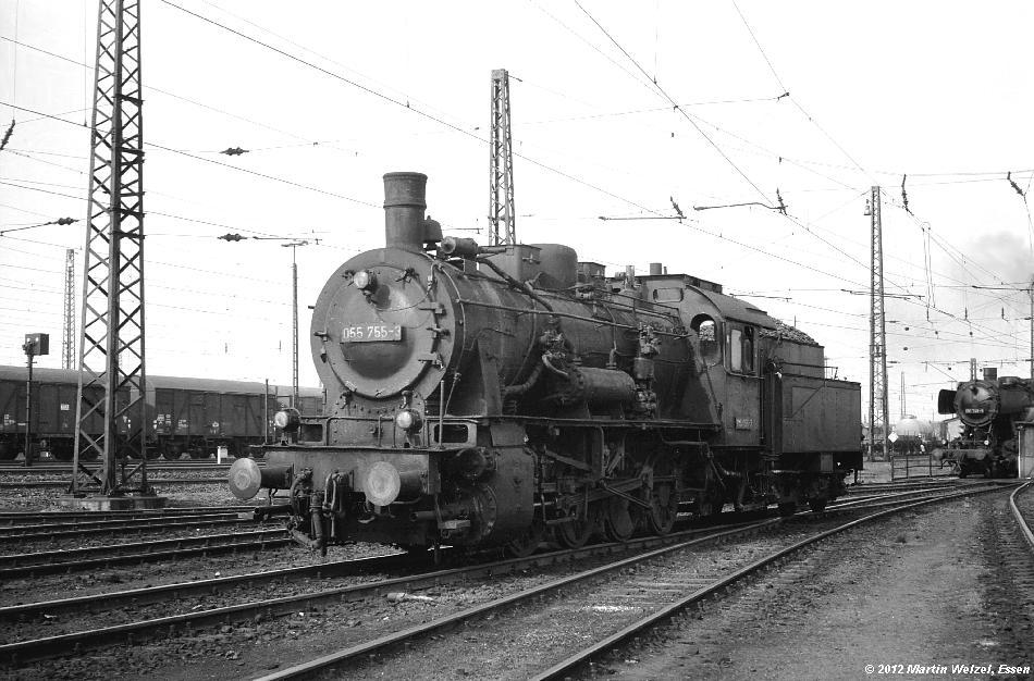 http://www.eisenbahnhobby.de/hobu/SW7-11_055755_Hohenbudberg_6-5-70_S.JPG