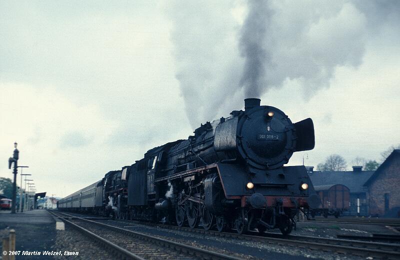 http://www.eisenbahnhobby.de/hof/19-18_001008_131_N-Wirsb-6-5-73_S.jpg