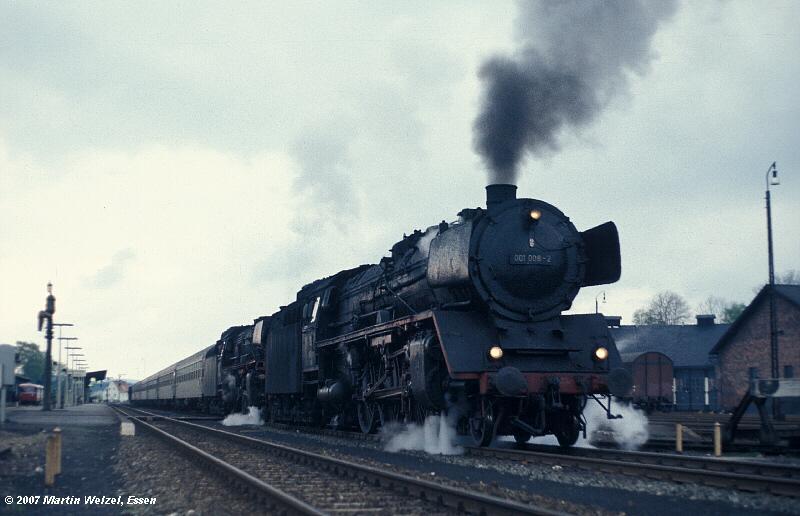 http://www.eisenbahnhobby.de/hof/19-21_001008_131_N-Wirsb-6-5-73_S.jpg