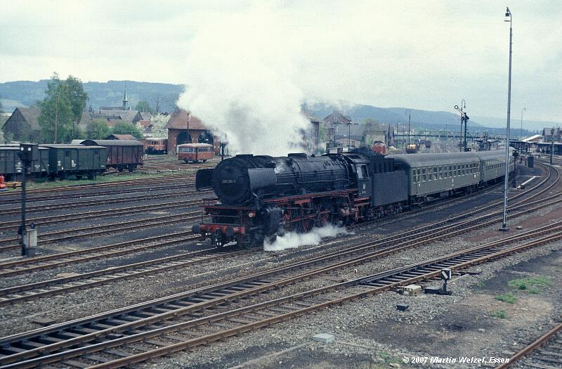 http://www.eisenbahnhobby.de/hof/19-6_001131_N-Wirsb-6-5-73_S.jpg