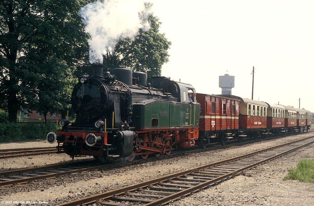 https://www.eisenbahnhobby.de/krefeld/156-34_KEG1_Huels_5.6.80_S.jpg