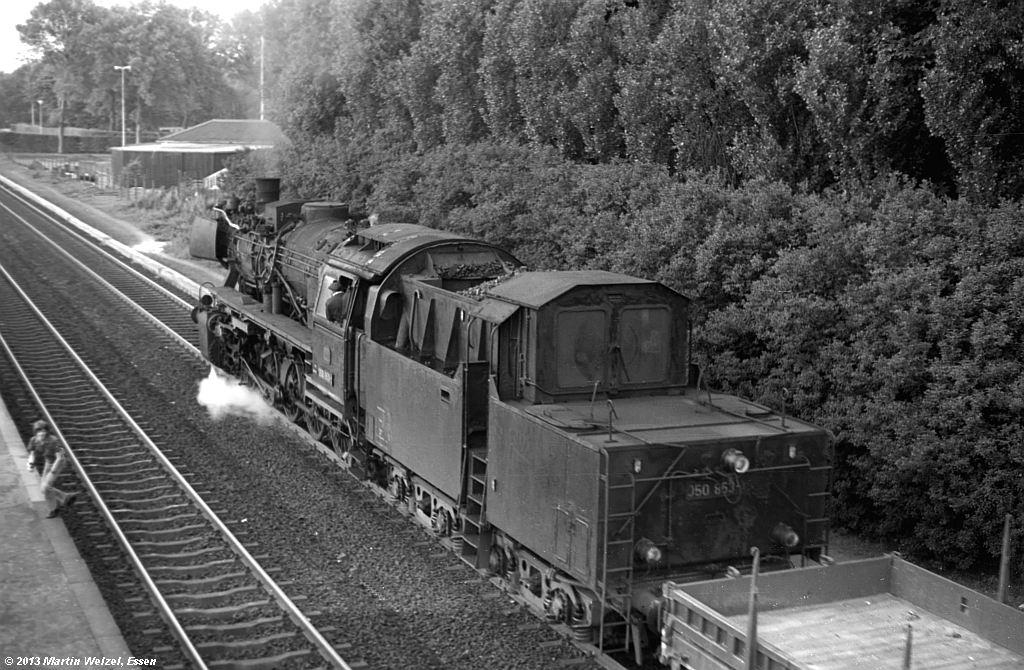 http://www.eisenbahnhobby.de/krefeld/SW530-38_050853_Krefeld-Stahlwerk_20-5-74_S.jpg