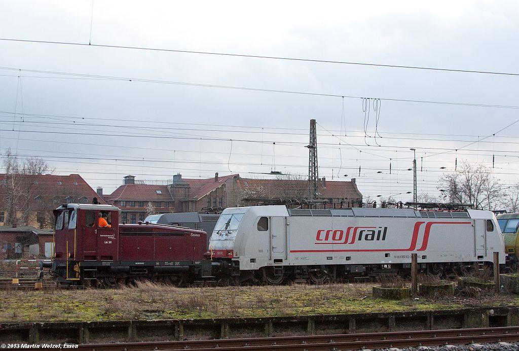 http://www.eisenbahnhobby.de/krefeld/Z3249_Emma-301_186902_Krefeld_2-1-13.jpg