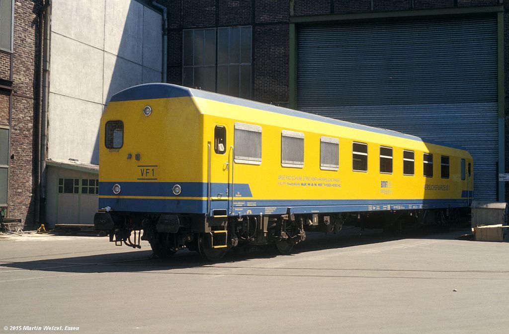 http://www.eisenbahnhobby.de/krupp/152-38_VF1_Essen-Krupp-M3_12-5-80_S.jpg