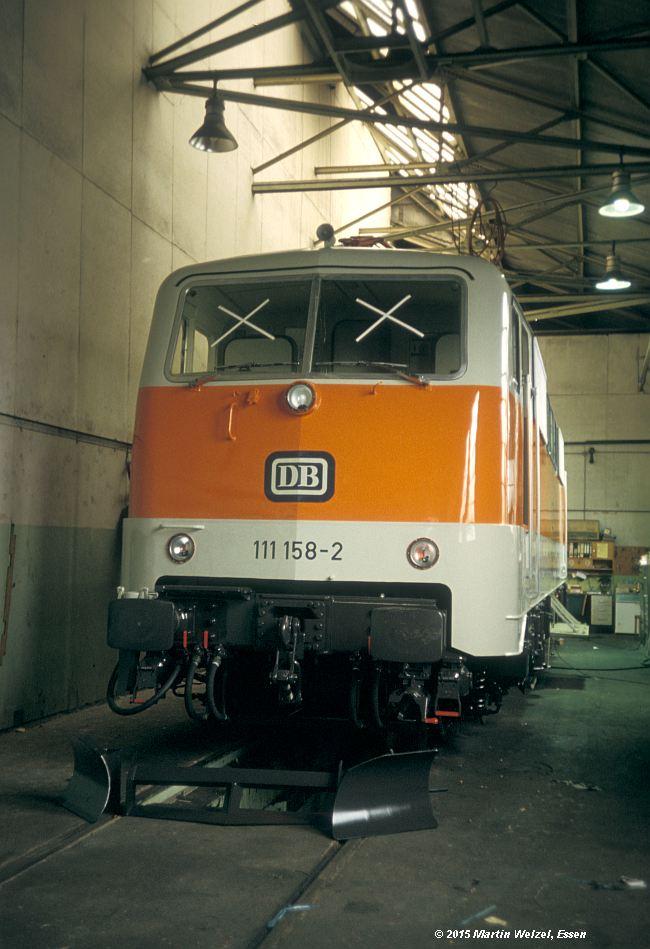 https://www.eisenbahnhobby.de/krupp/160-34_111158_Essen-Krupp-M1_10-7-80_S.jpg