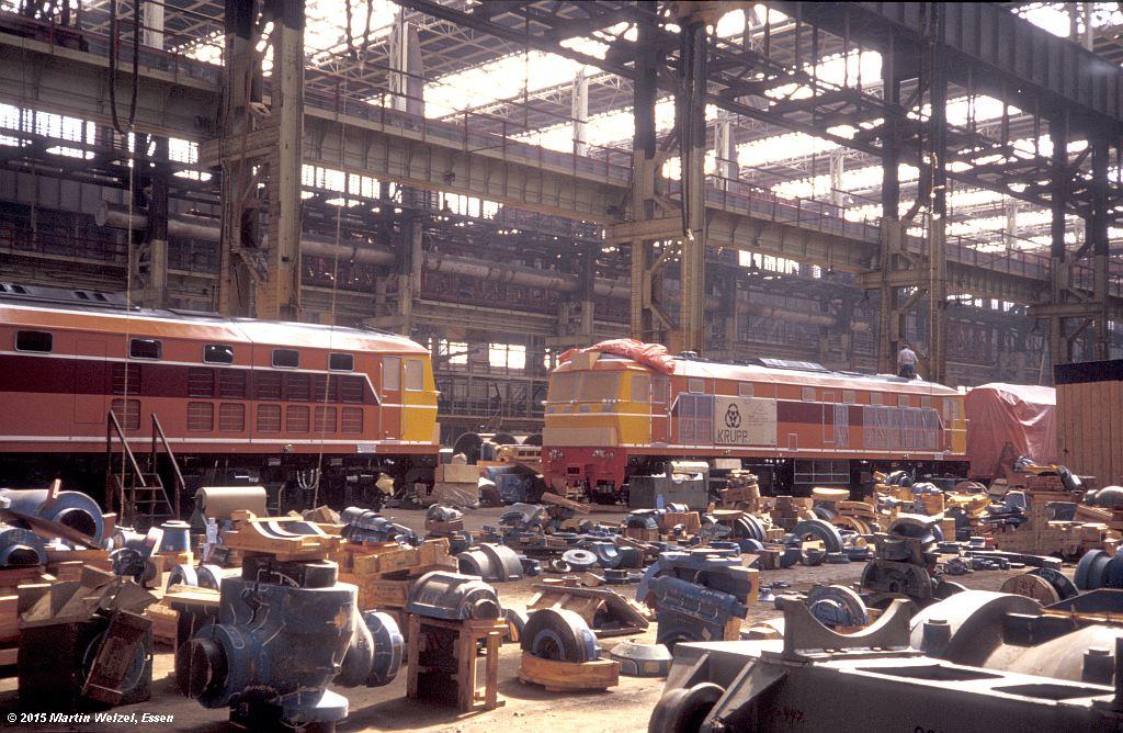 http://www.eisenbahnhobby.de/krupp/166-33_SRT4208-4206-4204_Essen-Krupp-M1_3-9-80_S.jpg
