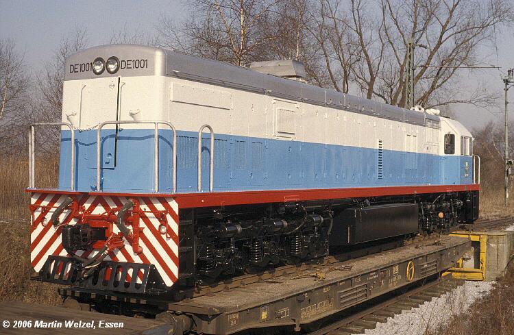 http://www.eisenbahnhobby.de/krupp/18_DE1001_Prstr-24.3.83_S.JPG