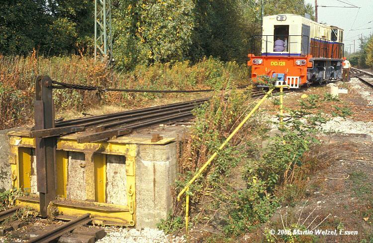 http://www.eisenbahnhobby.de/krupp/22_DD1211-Prstr_14.10.86_S.JPG
