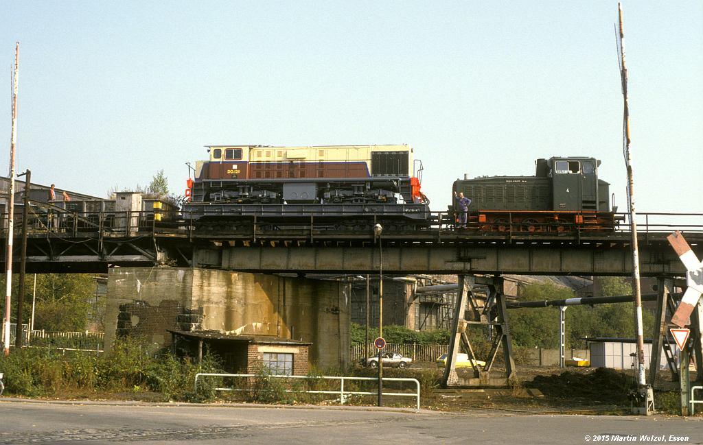 http://www.eisenbahnhobby.de/krupp/238-13_DD1211_Krupp4_FK9113_E-Helenenstr_13-10-86_S.jpg