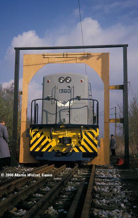 http://www.eisenbahnhobby.de/krupp/23_ON1360-Prstr_8.4.87_S.JPG