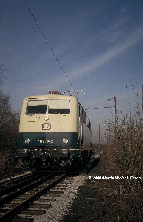 http://www.eisenbahnhobby.de/krupp/24_111_200_Prstr-24.1.83_S.JPG