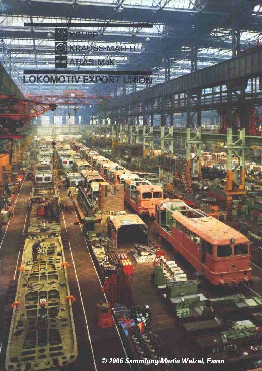 http://www.eisenbahnhobby.de/krupp/26_Krupp-Werk_M1_S.JPG