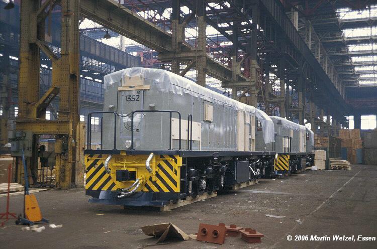 http://www.eisenbahnhobby.de/krupp/29_ON1352_KruppM1_9.2.82_S.JPG