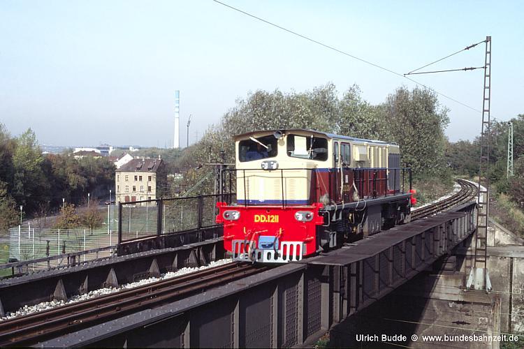 http://www.eisenbahnhobby.de/krupp/61_DD1211_Prstr_27.10.86.jpg
