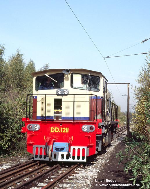 http://www.eisenbahnhobby.de/krupp/62_DD1211_Prstr_27.10.86.jpg