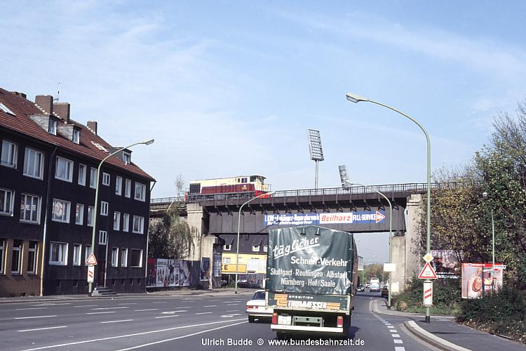 http://www.eisenbahnhobby.de/krupp/63_DD1211_Prstr_27.10.86.jpg