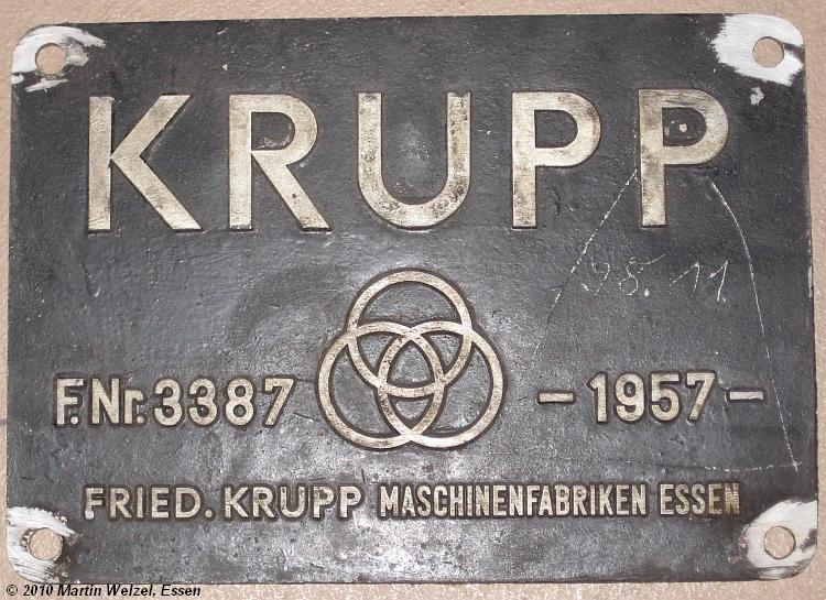 http://www.eisenbahnhobby.de/krupp/Krupp3387-57_S.jpg