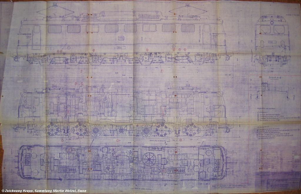 http://www.eisenbahnhobby.de/krupp/Krupp_150038_Zugkraftanlenkung_Zeichnung0_S.jpg