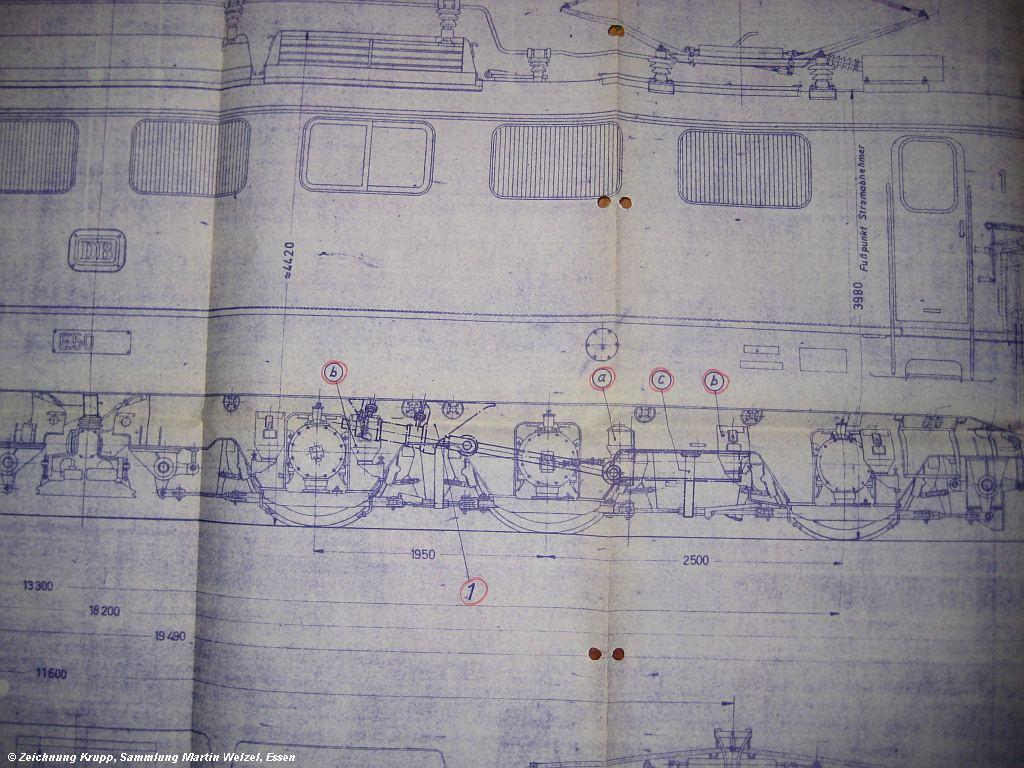 http://www.eisenbahnhobby.de/krupp/Krupp_150038_Zugkraftanlenkung_Zeichnung1_S.jpg