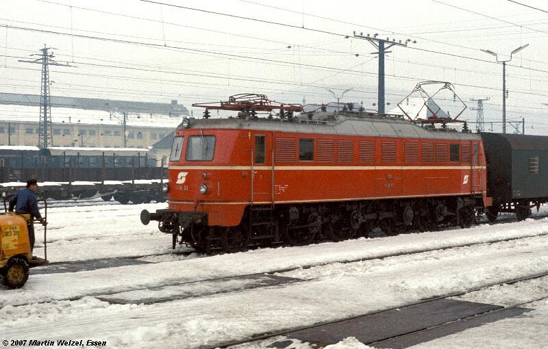 http://www.eisenbahnhobby.de/linz/90-25_1118-01_Attn-P_23-2-78_S.jpg