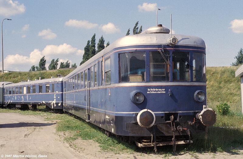 http://www.eisenbahnhobby.de/maldegem/130-18_636801_Maldegem-22-7-79_S.jpg