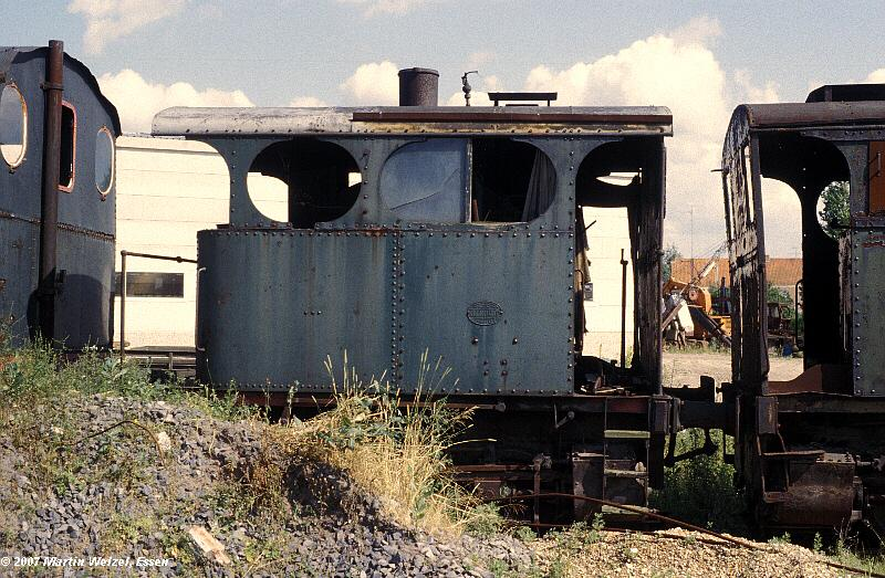 http://www.eisenbahnhobby.de/maldegem/130-20_Bt_Focquet&Co_Maldegem-22-7-79_S.jpg