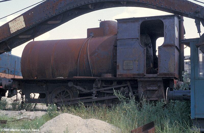 http://www.eisenbahnhobby.de/maldegem/130-22_Bfl_Bors_7538-10_Maldegem-22-7-79_S.jpg